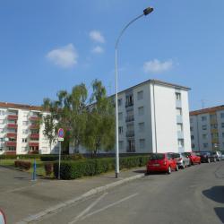 Cité Molkenbronn