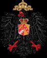 250px-Wappen_Deutsches_Reich_-_Elsass-Lothrin.png