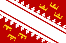 739px-Flag_of_Alsace_svg.png