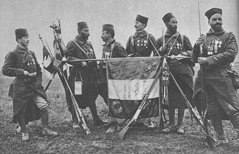 const-7e-rta-drapeau-1917.jpg